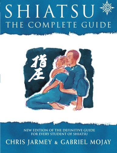 (Shiatsu, Revised Edition)
