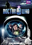 Doctor Who: Series Six, Part 1