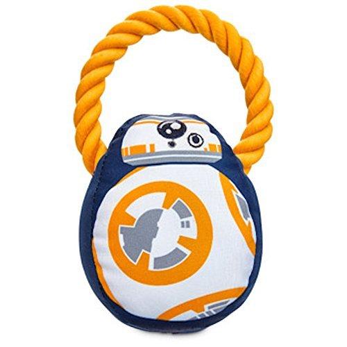 star-wars-bb-8-droid-dog-tug-toy