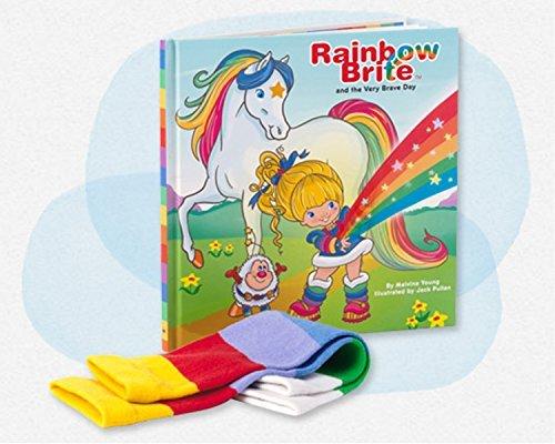 hallmark-storybook-rainbow-brite-and-the-very-brave-day