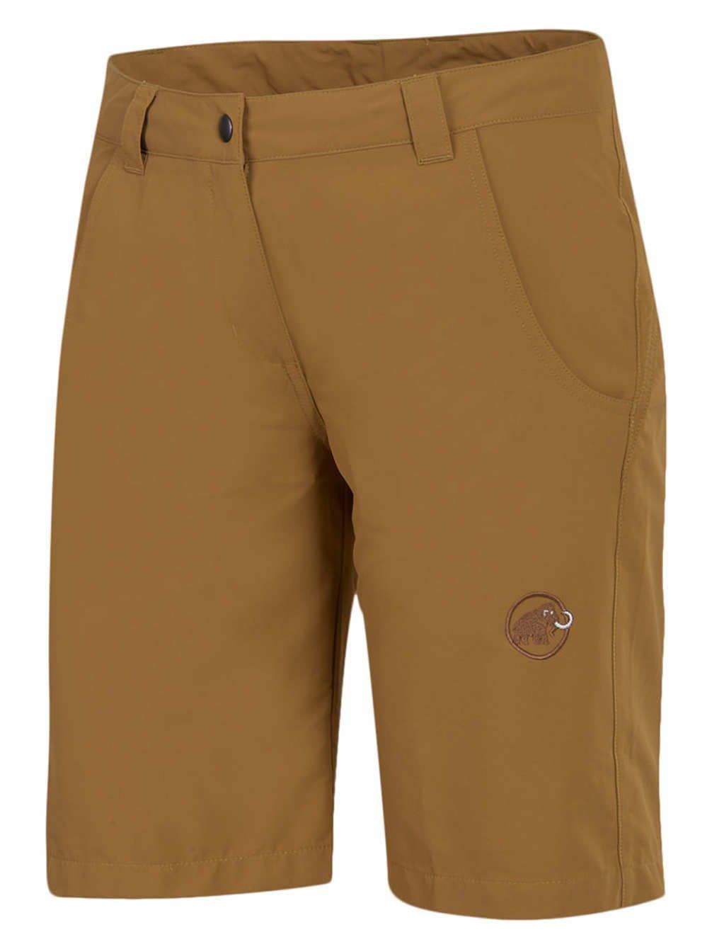 Mammut Herren Hiking Men Shorts