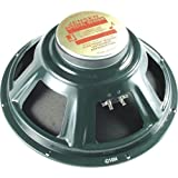 Jensen Vintage C15N4 15-Inch Ceramic Speaker, 4 ohm