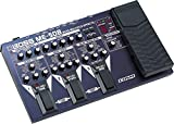 Boss ME-50B Bass Multiple Effects with