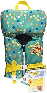 SwimWays Swim Trainer Squirter Life Jacket