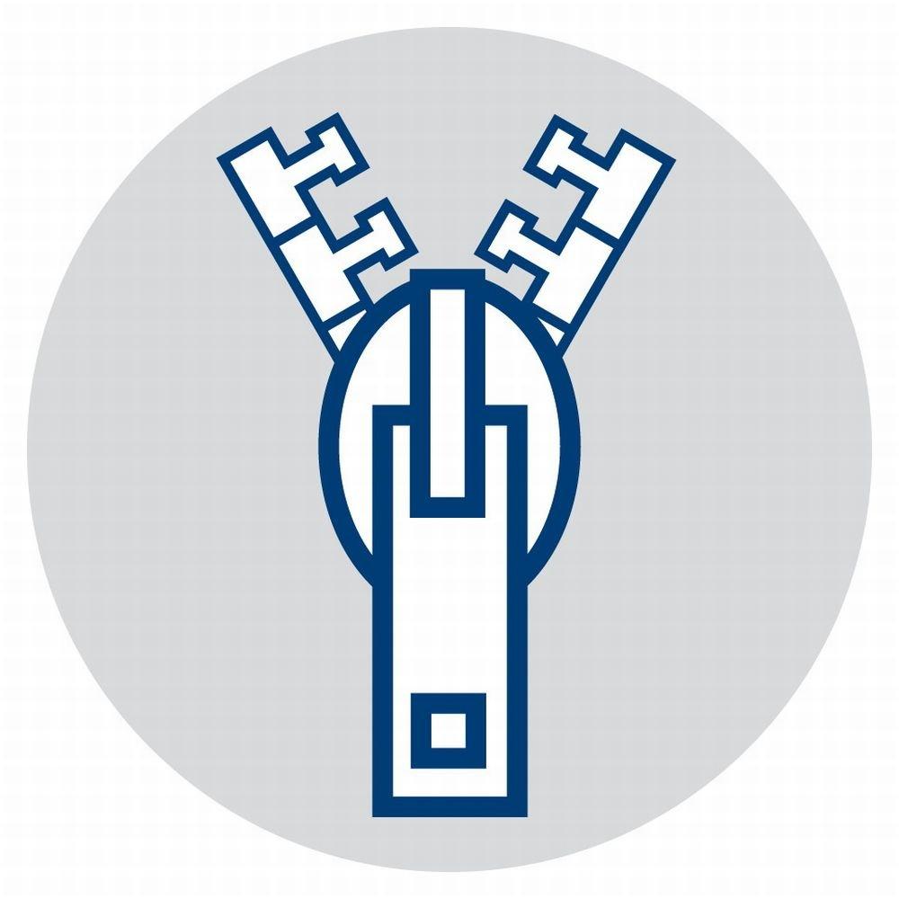 Badenia Bettcomfort 03620389143 colchones de y marco Juego Irisette Star regulable de cabeza y pies (+ Irisette Lotus - Colchón de espuma fría H3 140 x 200 ...