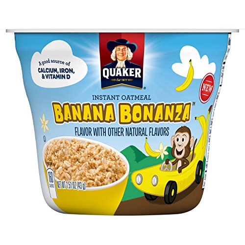quaker-instant-oatmeal-express-kids-cups-banana-bonanza-breakfast-cereal-pack-of-12