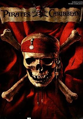 PELICULAS - Piratas del Caribe Pirates of the Caribbean Seleccion ...