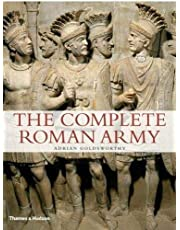 The Complete Roman Army: 0