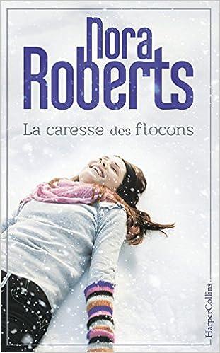 The lovely teacher addictions a vos agendas d couvrez - Coup de coeur nora roberts ...