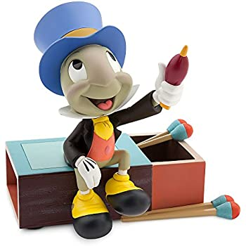 Amazoncom Lenox Disney Showcase Jiminy Cricket Home Kitchen