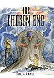 The Chosen One, Rick Hall, 1491806737