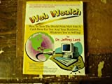 Web Wealth, Jeffrey Lant, 0940374374