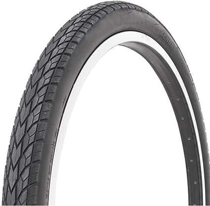 WTB Slick Comp 29 X 2.2 Wire Bead Clincher Bicycle Tire-Black-Urban-New