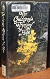 Guideposts Treasury of Hope, Guideposts Associates, 0385149751