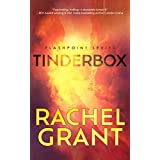 Tinderbox (Flashpoint Book 1)