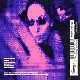 Devil's kiss [Single-CD]