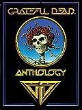 Grateful Dead Anthology