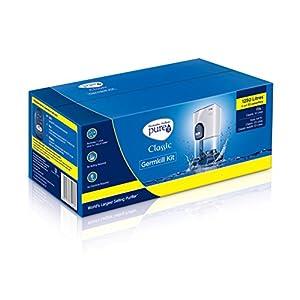 HUL Pureit Germkill kit for Classic 14 L wate...