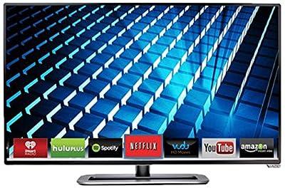 VIZIO M322i-B1 32-Inch 1080p Smart LED TV (2014 Model)