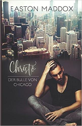 Chicago und erotisch und reif