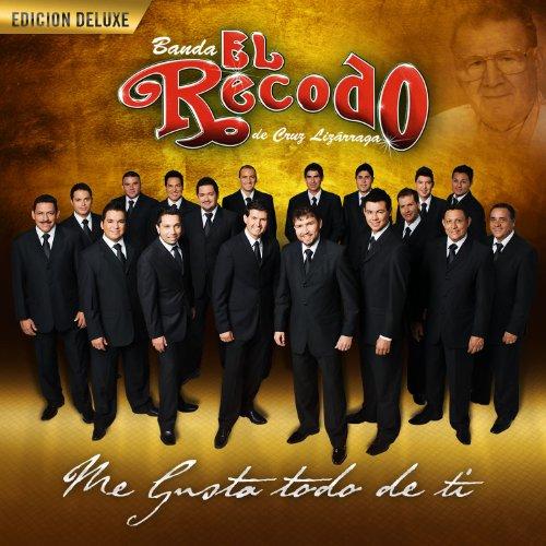 Me Gusta Todo De Ti (Album Ver...