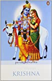 img - for Book of krishna book / textbook / text book