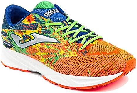 Joma Chaussures Storm Viper: Amazon.es: Zapatos y complementos