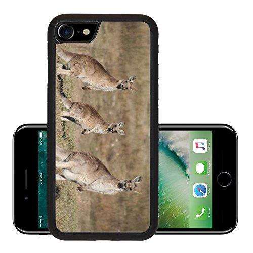 Luxlady Premium Apple iPhone 7 Aluminum Backplate Bumper Snap Case iPhone7 IMAGE 19638085 - Gift Australia Discount Cards