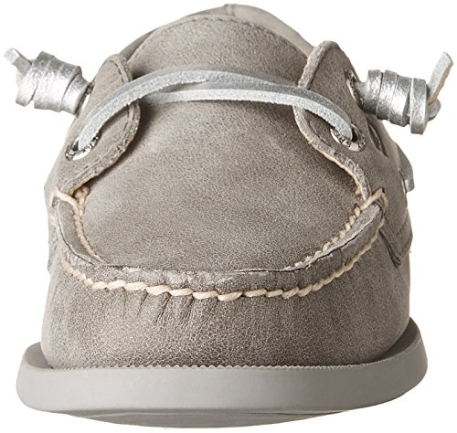 Vida Boat Driftwood Shoes Sperry O Women's A qawxCPtz