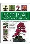 https://libros.plus/bonsai-enciclopedia-practica-manual-esencial-con-mas-de-800-fotografias-para-crear-cultivar-y-exhibir-bonsais/