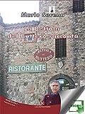 La Bettola del Buttero racconta (Italian Edition)
