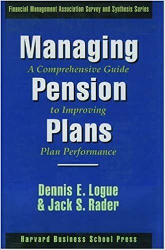 Archdiocese of new york pension plan ebook coupon codes gallery amazon managing pension plans a comprehensive guide to amazon managing pension plans a comprehensive guide to fandeluxe Gallery
