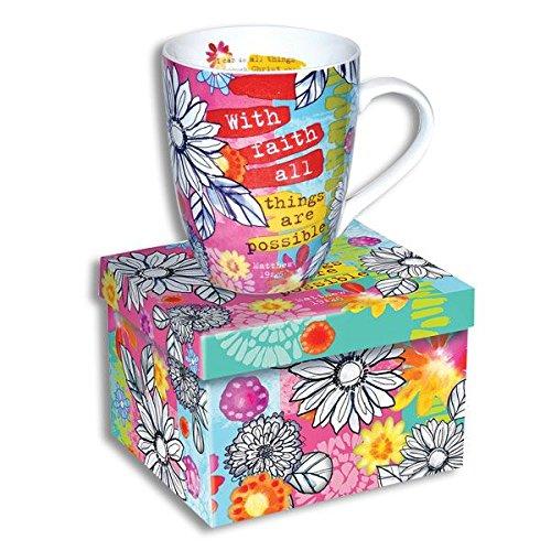 coffee cup inspirational - 8