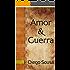 Amor & Guerra