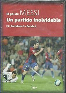 La Final de la Copa del Rey 2018 [DVD]: Amazon.es: Sevilla FC y FC ...