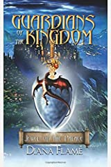 Guardians of the Kingdom (Jewel of the Palace) (Volume 1) Paperback