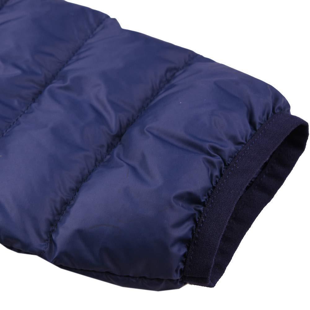 ¡Gran promoción!Abrigos para Hombre Rovinci Invierno Delgado Elegante Decente Trench Coat Guapo Doble Botonadura Chaqueta Larga Parka