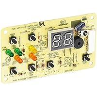 LG 6871A20611U Display Board