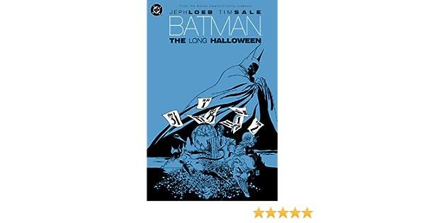 Batman the long halloween ebook jeph loeb tim sale amazon batman the long halloween ebook jeph loeb tim sale amazon kindle store fandeluxe Gallery