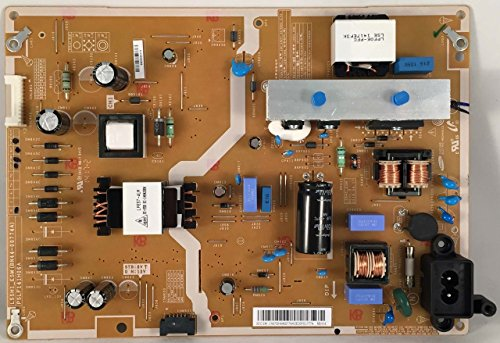 Samsung BN44-00774A Power PCB Genuine Original Equipment for sale  Delivered anywhere in USA
