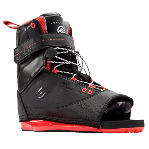 Hyperlite Focus Wakeboard Boot Mens