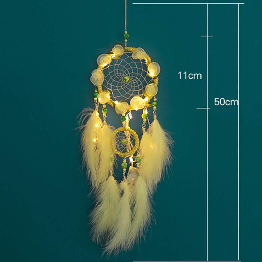 Bayou Classic 1042 R/ührpaddel Edelstahl 107 cm