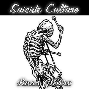 Suicide Culture Audiobook