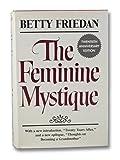 The Feminine Mystique 9780393017755