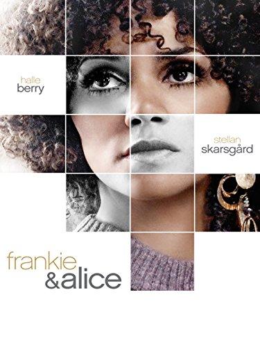 Frankie & Alice Film