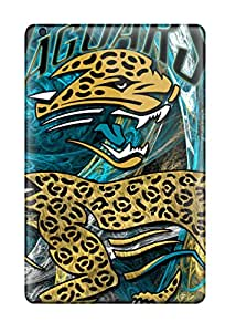 Richard V. Leslie's Shop Hot 8733853K454598412 jacksonville jaguars NFL Sports & Colleges newest iPad Mini 3 cases