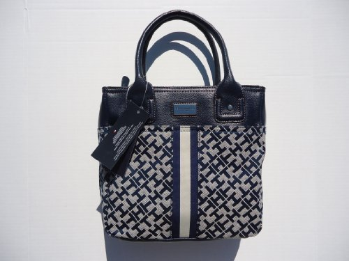 Diaper Bag Tommy Hilfiger - 1