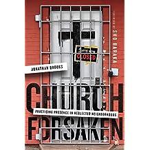Church Forsaken