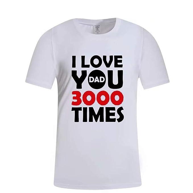 Tops Camicetta Xmiral it T 195805Amazon Uomo Maglietta Tee Shirt n0kXP8wO