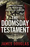 Doomsday Testament